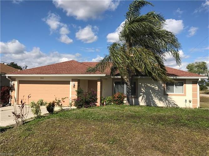 asian singles in lehigh acres 8 great neighborhoods in tampa bay  with lots of caucasians and asian-americans, says former city council member ed turanchik,.