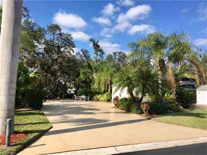 Lot 297   3029 Riverboat LNDG, Labelle, FL 33935 - Image 1