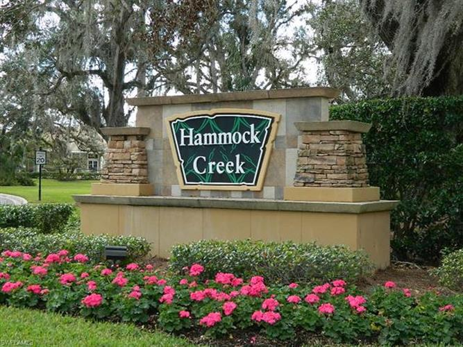 12340 Hammock Creek WAY, Fort Myers, FL 33905 - Image 1