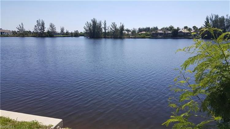 2813 NW 45th AVE, Cape Coral, FL 33993 - Image 1