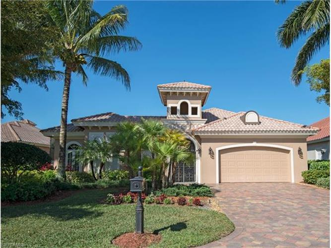 9620 Monteverdi WAY, Fort Myers, FL 33912 - Image 1