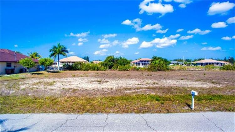 432 NW 37th PL, Cape Coral, FL 33993 - Image 1
