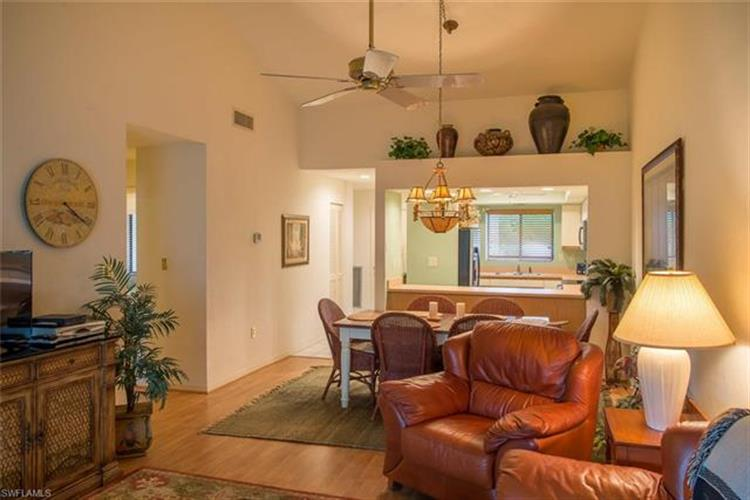 15662 Carriedale LN 3, Fort Myers, FL 33912 - Image 1