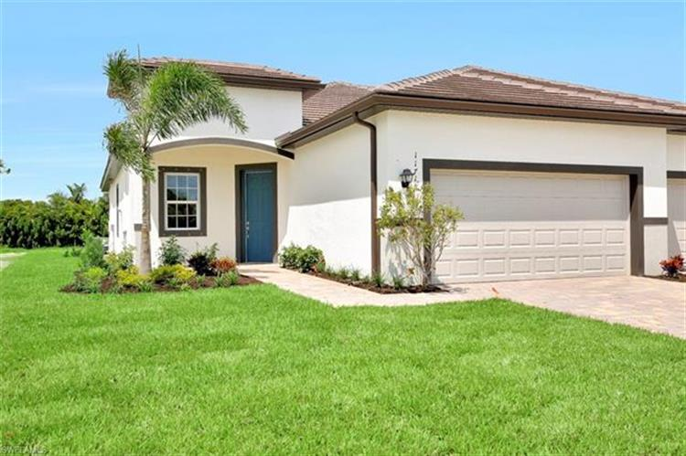 1171 S Town And River DR, Fort Myers, FL 33919
