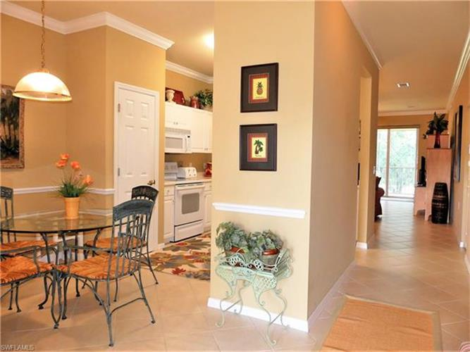 19421 Cromwell CT 207, Fort Myers, FL 33912 - Image 1