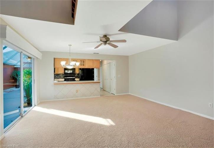 13704 Raleigh LN M-1, Fort Myers, FL 33919