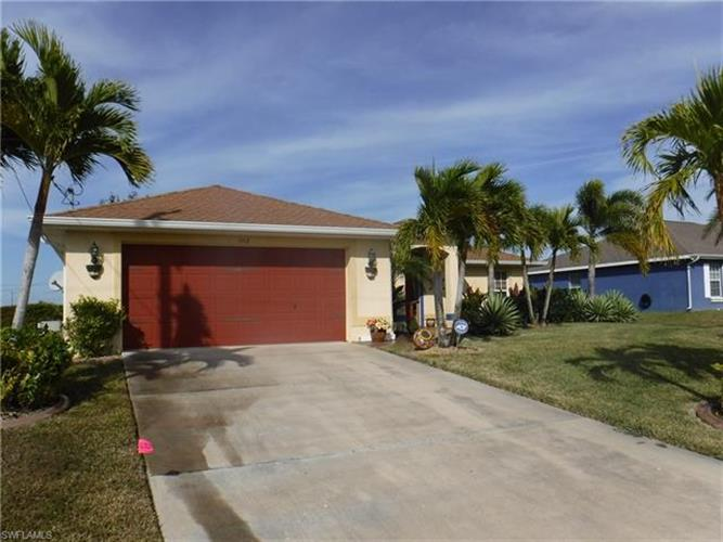 1113 NW 16th TER, Cape Coral, FL 33993