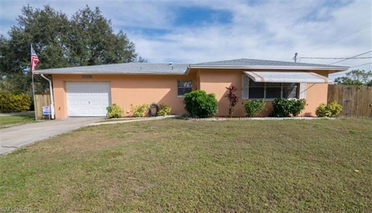 2200 Tropic AVE, Fort Myers, FL 33905