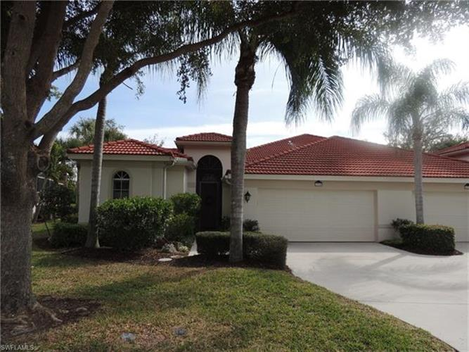 12345 Anglers CV, Fort Myers, FL 33908
