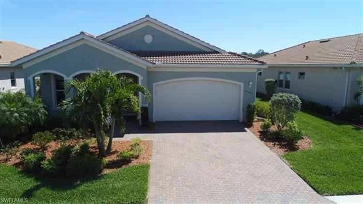 10636 Carena CIR, Fort Myers, FL 33913