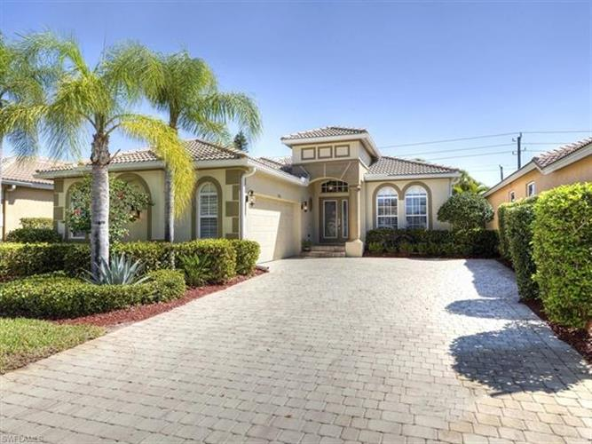13952 Village Creek Drive, Fort Myers, FL 33908
