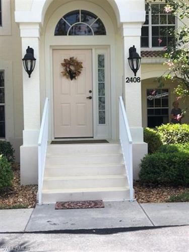 10109 Colonial Country Club BLVD 2408, Fort Myers, FL 33913 - Image 1