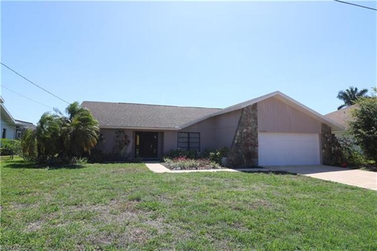 5229 SW 11th CT, Cape Coral, FL 33914
