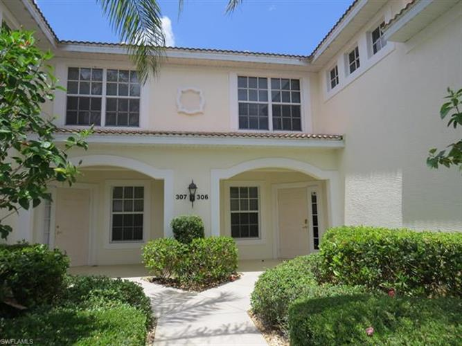 10116 Colonial Country Club BLVD 306, Fort Myers, FL 33913 - Image 1