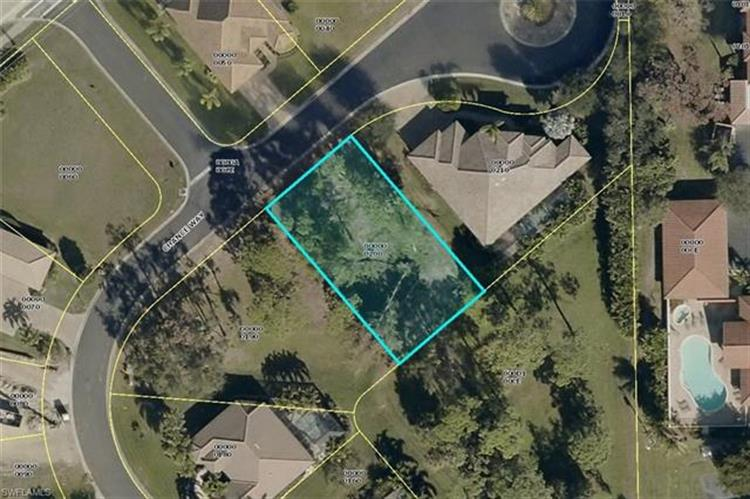 15890 Chance WAY, Fort Myers, FL 33908 - Image 1