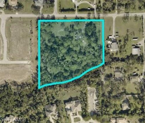 7021 Hendry Creek DR, Fort Myers, FL 33908