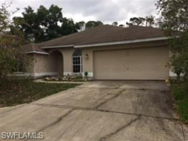 17760 Durrance RD, North Fort Myers, FL 33917