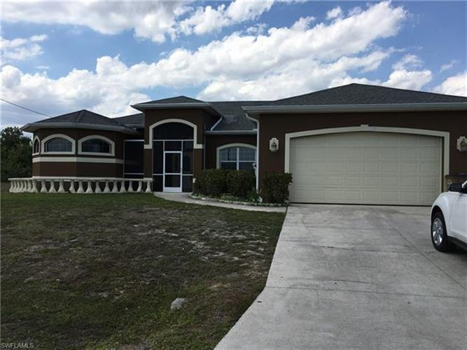 1629 NE 5th TER, Cape Coral, FL 33909