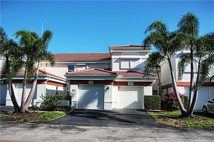 13321 Medinah CIR W 5, Fort Myers, FL 33907