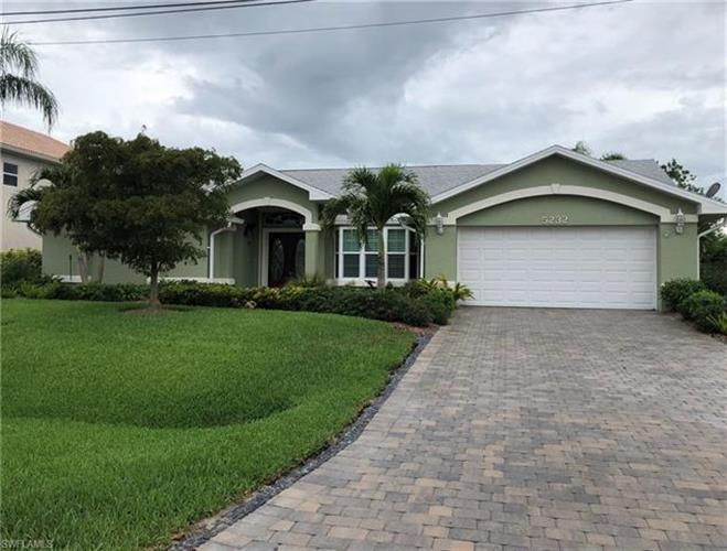5232 SW 18th AVE, Cape Coral, FL 33914
