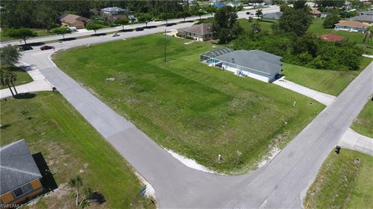 4500 Lee BLVD, Lehigh Acres, FL 33971