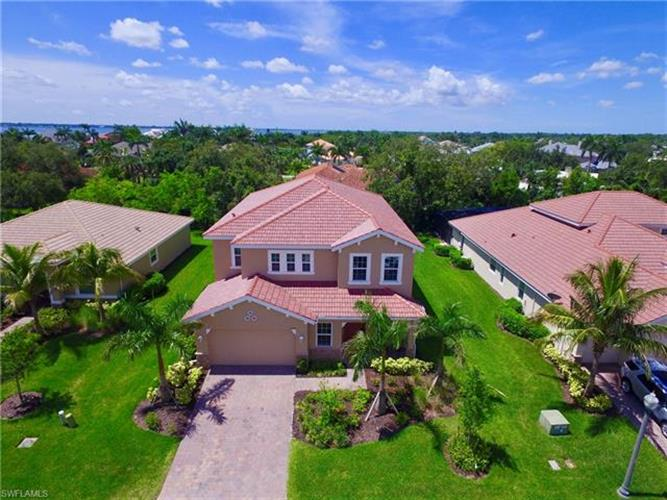 12610 Blue Banyon CT, North Fort Myers, FL 33903 - Image 1