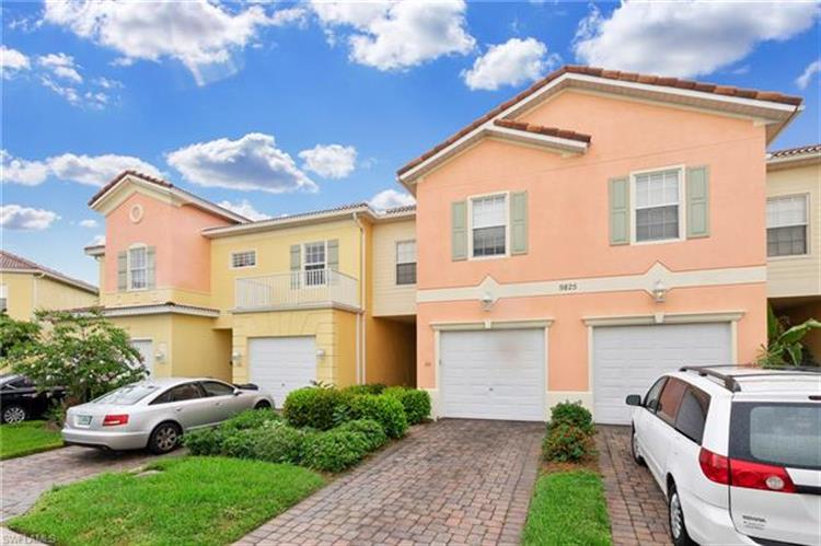 9825 Cristalino View WAY 103, Fort Myers, FL 33908 - Image 1