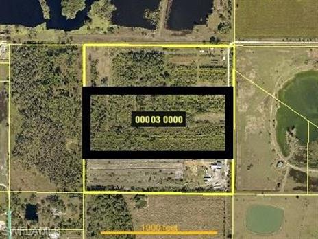 20701 Williams DR, North Fort Myers, FL 33917 - Image 1