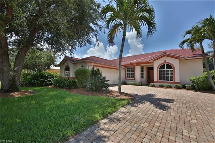 12762 Yacht Club CIR, Fort Myers, FL 33919 - Image 1