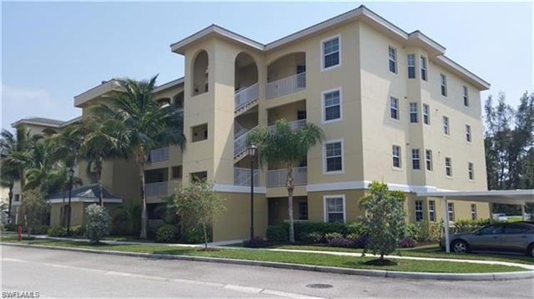 1795 Four Mile Cove PKY 844, Cape Coral, FL 33990 - Image 1