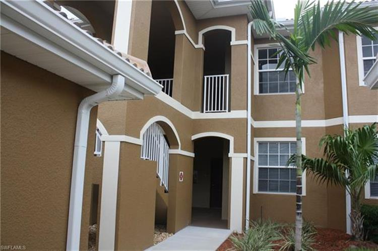 1095 Winding Pines CIR 103, Cape Coral, FL 33909