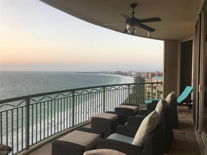 940 Cape Marco DR 2001, Marco Island, FL 34145