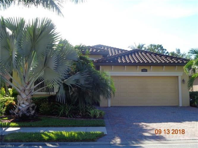 9324 River Otter DR, Fort Myers, FL 33912