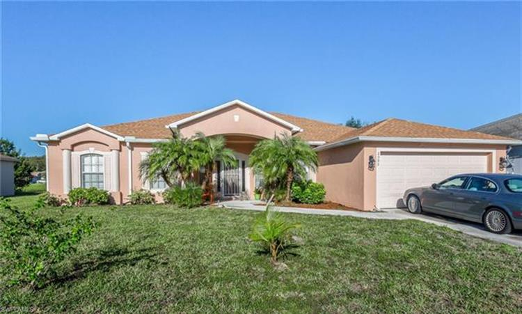 2503 Nature Pointe LOOP, Fort Myers, FL 33905 - Image 1