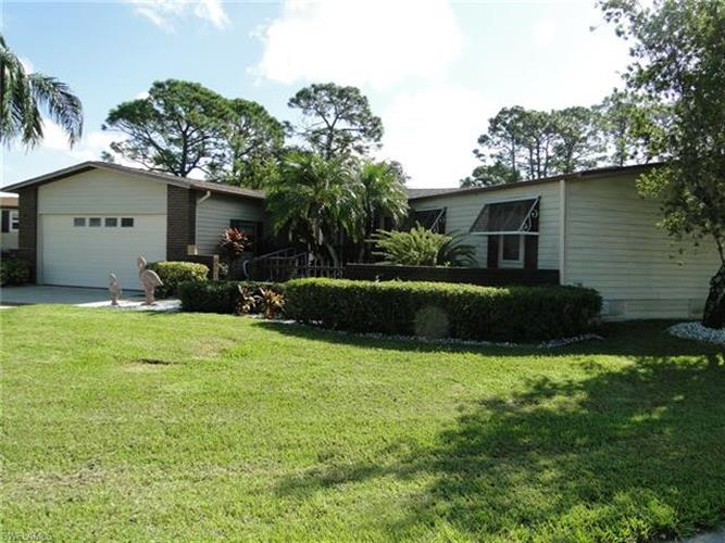 10050 Broken Woods CT, North Fort Myers, FL 33903 - Image 1
