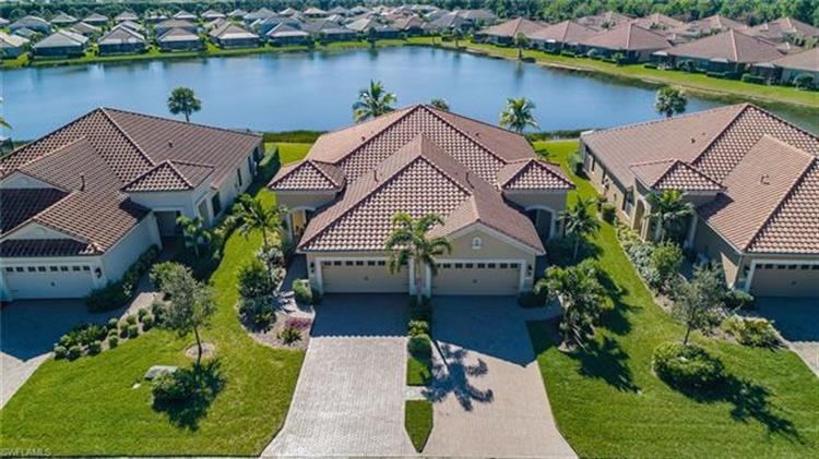 4494 Waterscape LN, Fort Myers, FL 33966 - Image 1