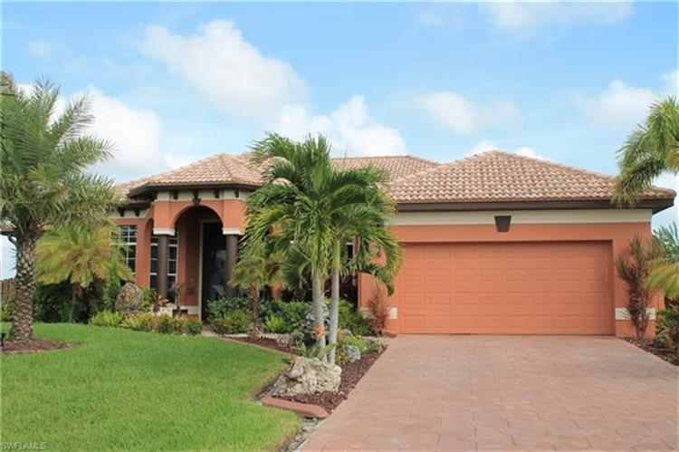 1627 NW 17th ST, Cape Coral, FL 33993 - Image 1