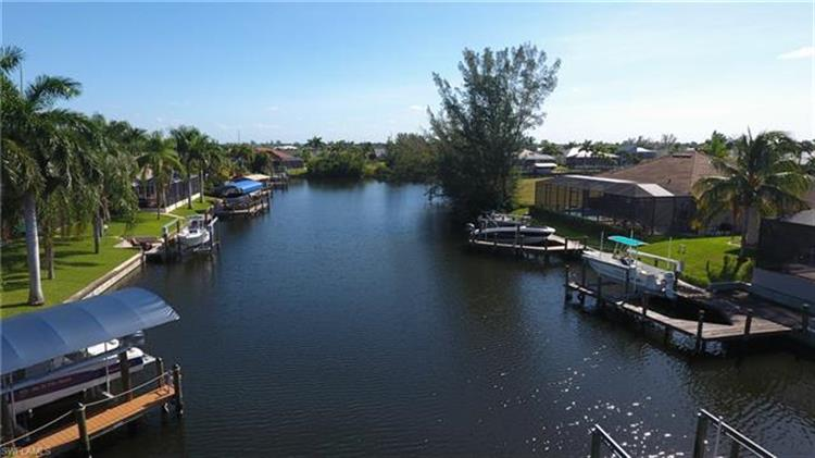 4227 SW 23rd AVE, Cape Coral, FL 33914 - Image 1