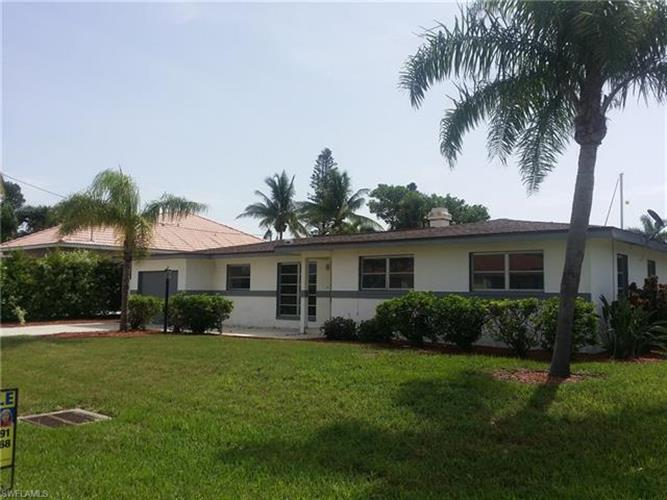 5123 Manor CT, Cape Coral, FL 33904 - Image 1