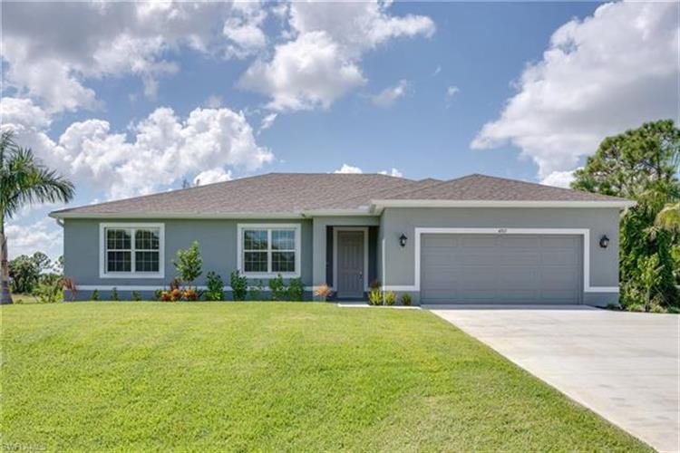 3131 NE 13th CT, Cape Coral, FL 33909 - Image 1