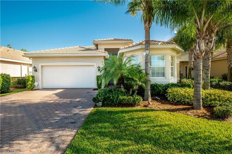 10149 Silver Maple CT, Fort Myers, FL 33913 - Image 1