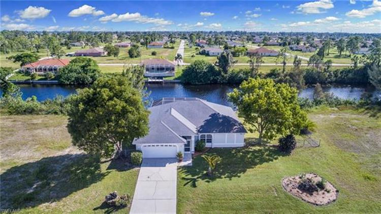 1916 NW 27th ST, Cape Coral, FL 33993 - Image 1
