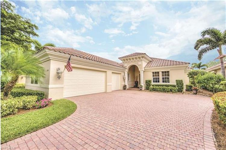 12361 Villagio WAY, Fort Myers, FL 33912 - Image 1