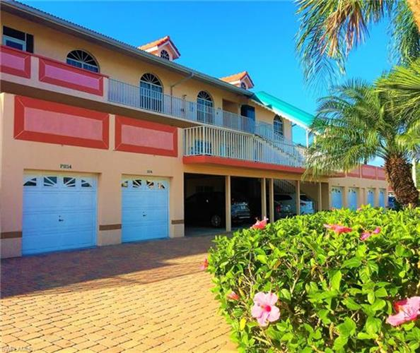 1614 Beach PKY PH14, Cape Coral, FL 33904 - Image 1