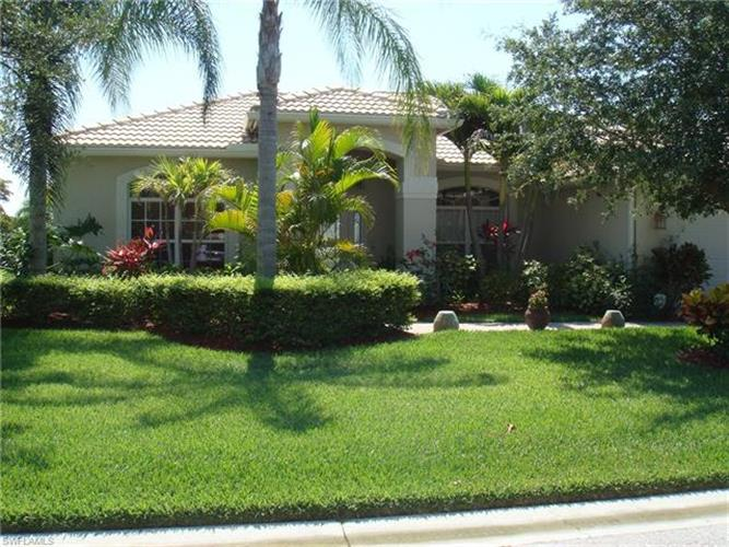 15022 BALMORAL LOOP, Fort Myers, FL 33919 - Image 1