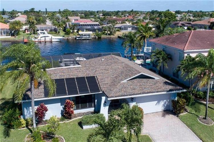 2007 SE 28th TER, Cape Coral, FL 33904