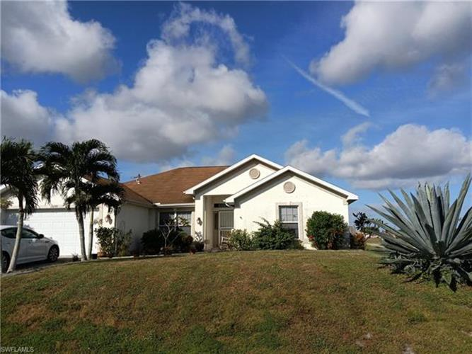 2220 NE 10th AVE, Cape Coral, FL 33909 - Image 1