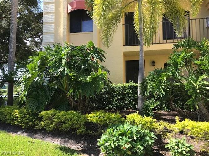 16500 Kelly Cove DR 2861, Fort Myers, FL 33908 - Image 1