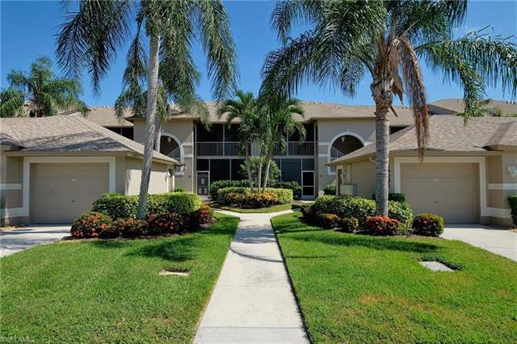 14281 Hickory Links CT 1421, Fort Myers, FL 33912 - Image 1