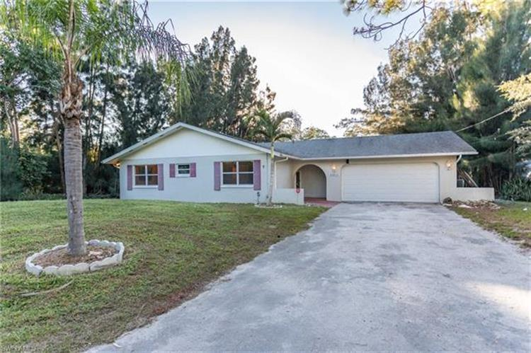 20503 Fern CIR, North Fort Myers, FL 33917 - Image 1